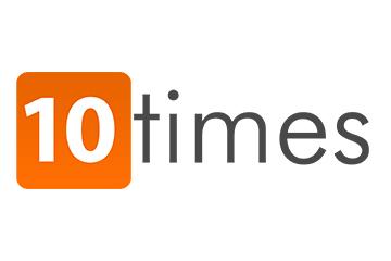 10_times logo