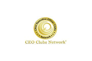 CEO club network Logo