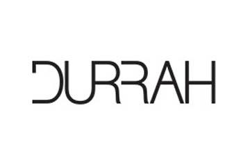 Durrah logo image