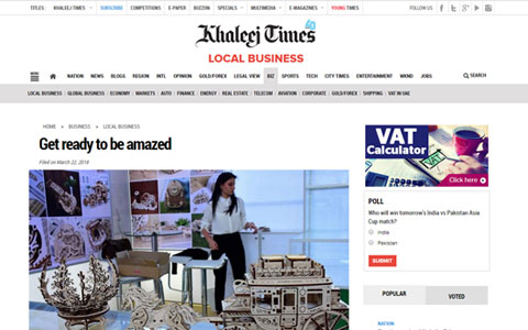 Khaleej-Times-Article image