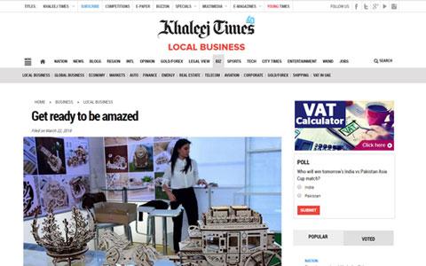 Khaleej-Times-Article image