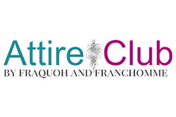 Attire Club