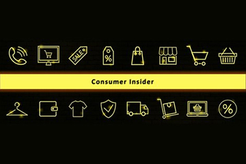 consumer_inside image