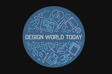 design_world image