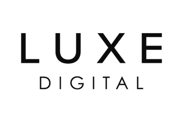 Luxe Logo image