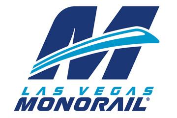 Monorail Logo