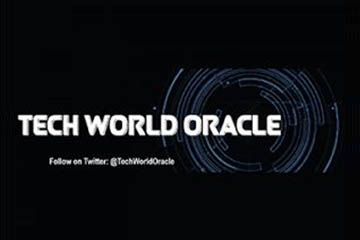 tech_world_oracle image