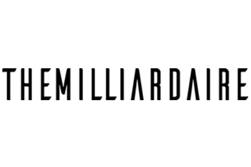 themilliaredare image