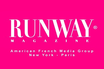 runway magazine image