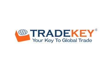 tradekey logo image