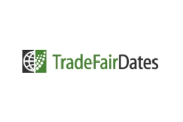 tradefiredates logo image