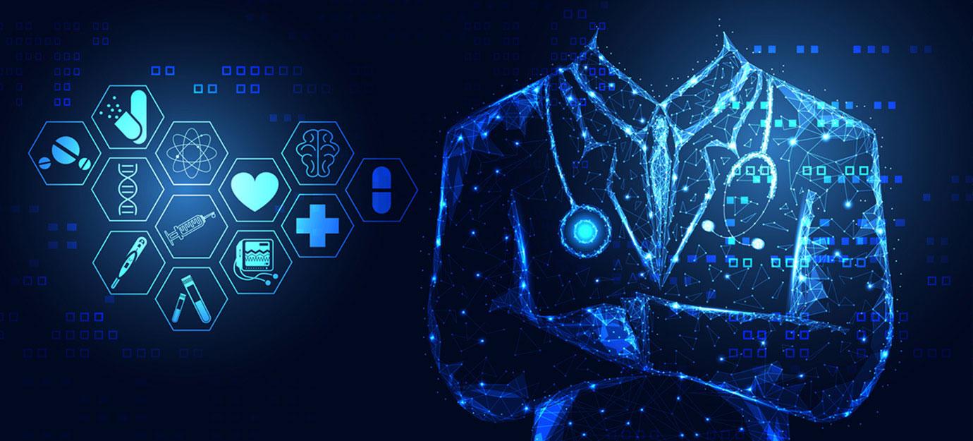 doctor image digital