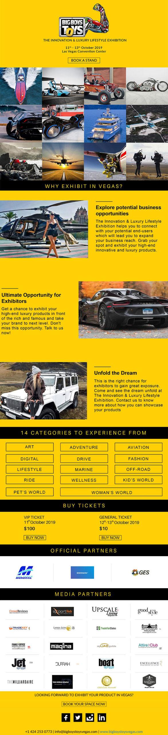 newsletter5 image
