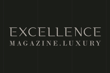 Excellence thumbnail image