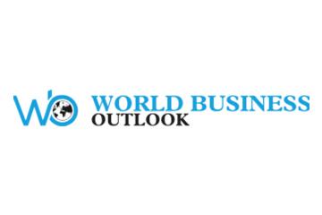 WBoutlook image