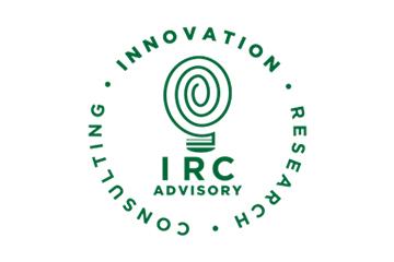 IRC Company Logo