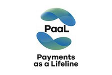 paal logo